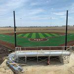 McGrath Field