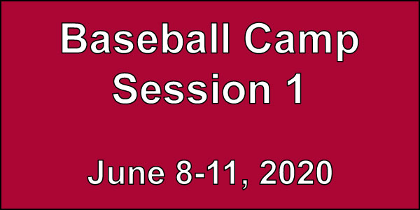 2020-BB-Camp-Session-1