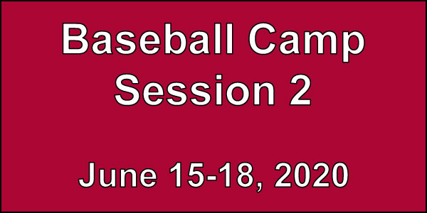 2020-BB-Camp-Session-2