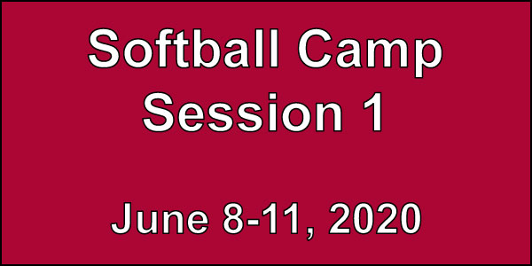2020-SB-Camp-Session-1