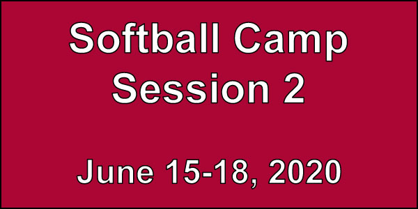 2020-SB-Camp-Session-2