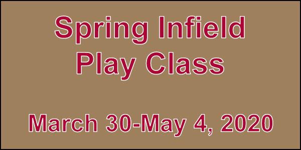 Spring-Infield-Class