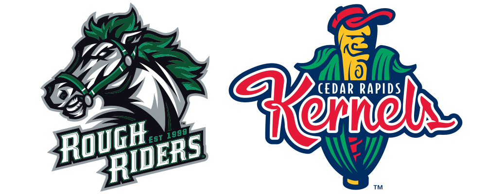RoughRiders-Kernels