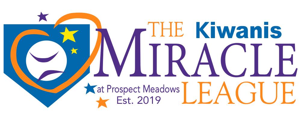 KML Logo article