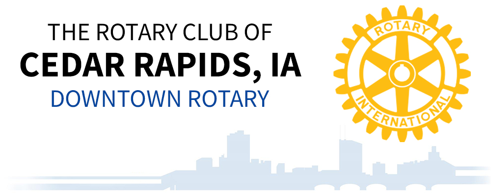Jack Rotary Article