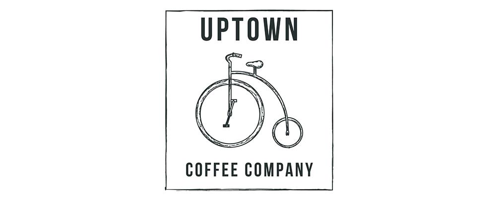 Uptown Website