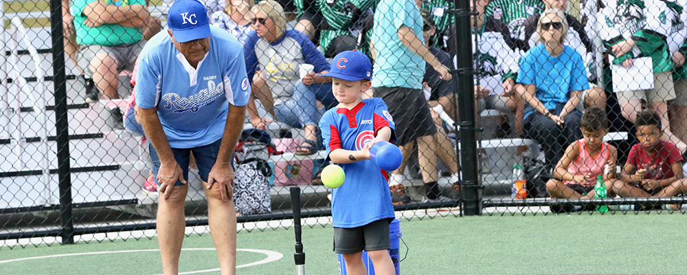 Miracle-League-2021