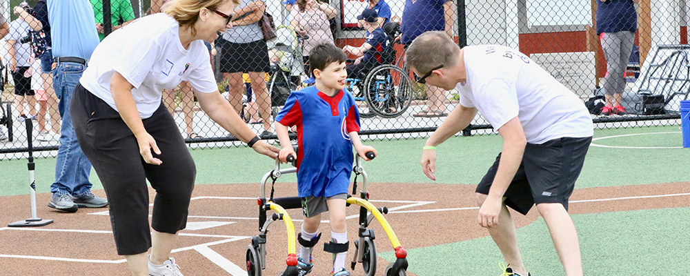 2021-Miracle-League
